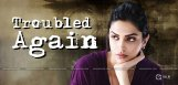 deepika-troubled-by-a-fan-exclusive-news