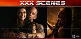 deepika-hot-scenes-in-xxx-retunr-of-xander-cage