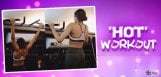 deepika-padukone-hot-workout-video-details