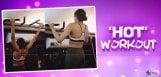 deepika-padukone-hot-workout-video-details