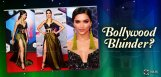 deepikapadukone-at-mtveuropemusic-awards