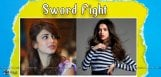 shrutihassan-role-in-sanghamitra-film