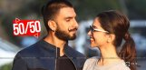 deepika-padukone-comments-about-ranveer-singh