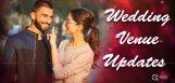 deepika-padukone-ranveer-singh-wedding-venue