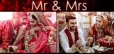 deepika-padukone-ranveer-singh-wedding-photos