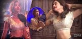 deepti-sunaina-item-song-heats-the-temperatures