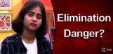 deepti-sunaina-in-bigg-boss-2-details