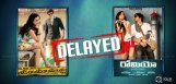 most-awaited-but-delayed