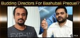 Baahubali-Prequel-To-Be-Directed-By-Deva-Katta