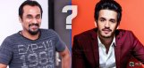 dev-katta-writes-story-for-akhil
