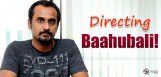 deva-katta-to-direct-baahubali-web-series