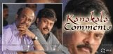 devadas-kanakala-comments-on-chiru-and-rajni