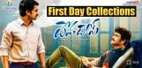 devadas-first-day-collections-details