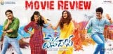 devadas-movie-review-rating