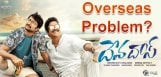 devadas-movie-remake-of-analyse-this