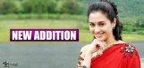 actress-devayani-in-ntr-janatha-garage-movie