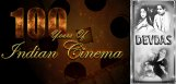 Devdas-The-Phenomenal-Love-Story-of-Indian-Cinema