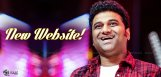 devi-sri-prasad-photography-website-details