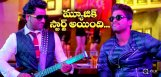 devisriprasad-started-music-for-duvvadajagannadham