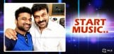 dsp-starts-music-sittings-for-chiranjeevi-150