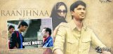 Dhanush-to-repeat-Raanjhanaa-combination-