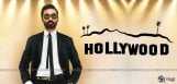 dhanush-hollywood-movie-debut-details
