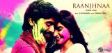 039-Kolaveri039-Dhanush-excites-Bollywood