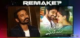speculations-over-dhanush-to-remake-oka-manasu