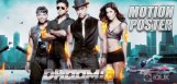 Dhoom-3-Motion-Poster-Expectations-Sky-Rocket