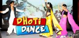 harshavardhan-rane-dhoti-dance-in-maaya-movie