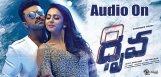 ramcharan-dhruva-audio-release-on-november9