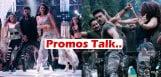 ramcharan-dhruva-promosongs-talk