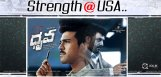 ramcharan-dhruva-collects-1million-at-usa