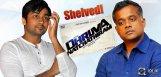 Suriya-Goutham-Menon-film-shelved