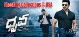 ramcharan-dhruva-collections-at-usa