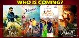 telugu-films-releasing-for-sankranthi-2015