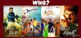 discussion-on-top-hit-among-sankranthi-releases