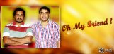 Dil-Raju-offers-him-a-second-chance