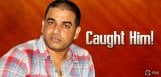 dil-raju-next-movie-with-anil-ravipudi-director