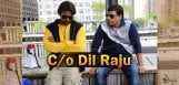 sai-dharam-tej-consecutive-films-with-dil-raju