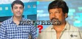krishna-vamsi-disturbs-with-rudraksha-title-leak