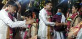 2nd-Marriage-Finally-Dil-Raju-Starts-New-Life