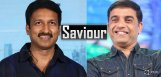 dilraju-guidance-to-gopichand-details