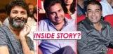 speculations-on-pawan-dil-raju-trivikram-film