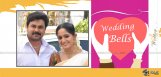 malayalamactors-dileep-kavyamadhavan-wedding