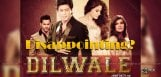 review-of-shah-rukh-khan-dilwale-movie