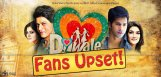 upset-fans-attack-shiv-sena-office-for-refund