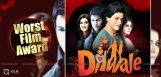 dilwale-gets-worst-film-award-at-kela-awards