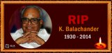 director-k-balachander-passed-away