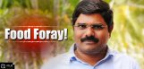 director-madhura-sreedhar-foray-in-food-business